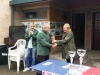 13-marcello_1c2b0_memorial-16_10_2016