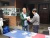 30-marcello_1c2b0_memorial-16_10_2016