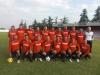 gli-amici-di-salerno-torneo-bastia-2012