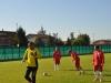 021-6c2b0-torneo-cittc3a0-di-bastia-23-24sett-2017