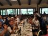 082-6c2b0-torneo-cittc3a0-di-bastia-23-24sett-2017