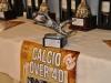 084-6c2b0-torneo-cittc3a0-di-bastia-23-24sett-2017