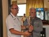 099-6c2b0-torneo-cittc3a0-di-bastia-23-24sett-2017