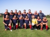 3c2b0-classificata-roma-group-football
