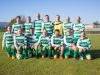 5c2b0-classificata-umbria-pride-team