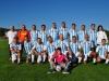 1c2b0-classificata-gruppo-sportivo-over-40-fiuggi