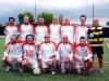 trofeo_veterani_fulginium_03