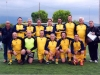 trofeo_veterani_fulginium_05